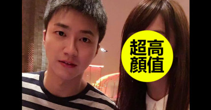 桌球選手江宏傑姐姐超甜美外型紅到日本去!泳裝照讓日本網友瘋狂盛讚「完全看不出36歲,頂多26歲」!