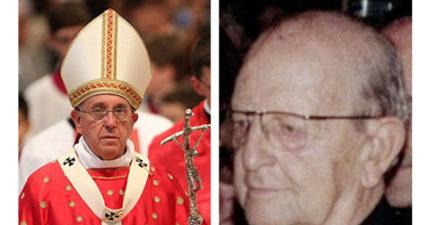 這名患愛滋的天主教神父「性侵超過30名10歲以下女童」,現在教區竟宣判他無罪!