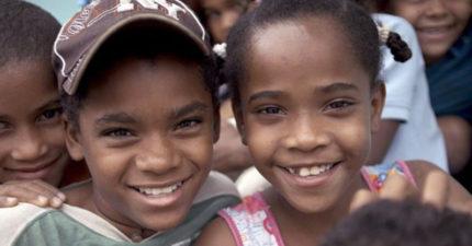 這個國家的女生到12歲時「才會開始長GG」變成男兒身,他們就是人類中最奇蹟的存在!