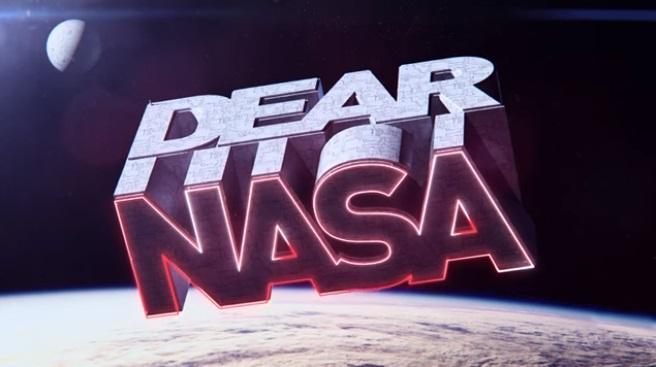 NASA可能即將「送保險套給外星人」!因為外星人必須要知道保險套的重要性,因為「跟人類時...」!
