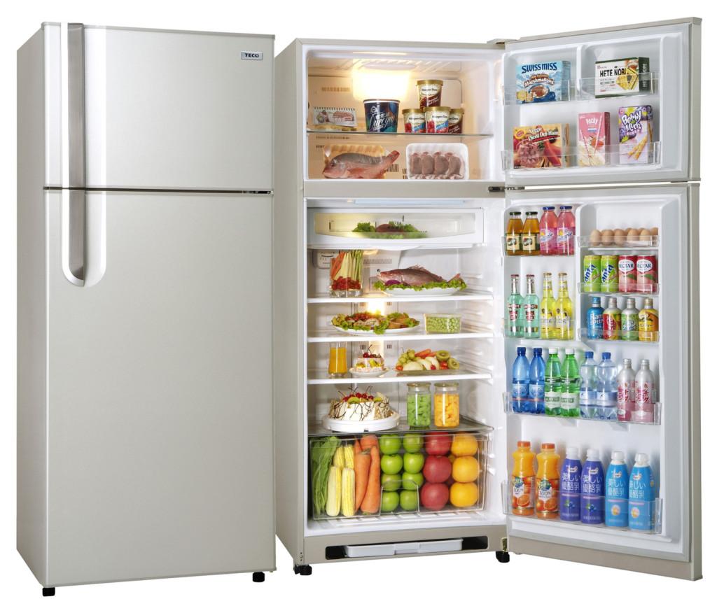 15個「你絕對不能放在冰箱裡面的食物」,原來冰箱設計師根本就不懂怎麼保存食物!