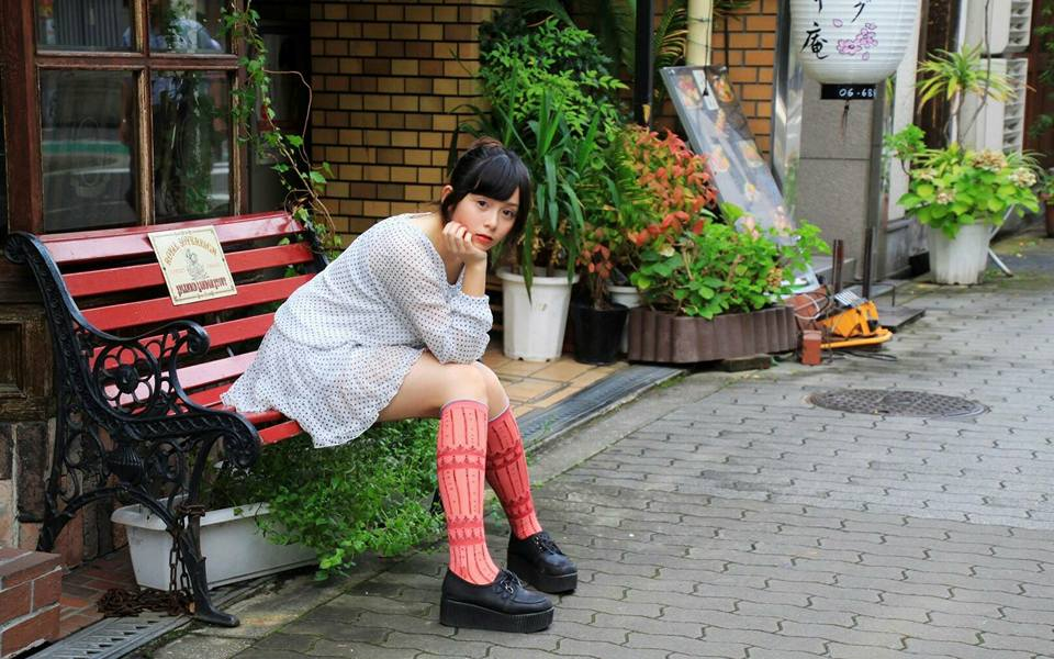 童星團體「大小姐」吳兆絃現在已經15歲是個「超正混血美女」,而且性感M字腿熱舞更讓人心跳加快!(內有影片)