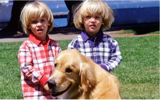 18個會讓你愛上發育期的「當年爆紅童星現在長大模樣」。《侏儸紀公園》的那個孩子現在也太帥了!