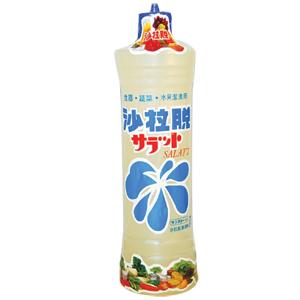 10個你沒聽過但也絕對用過的「台灣老字號經典傳奇商品」。#5熱銷80年現在還是天天使用!