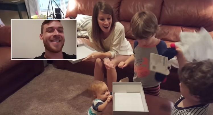 美國人夫結紮7個月老婆「沒偷吃」竟又懷孕,他到醫院檢查後才發現結紮還不是最後一步!