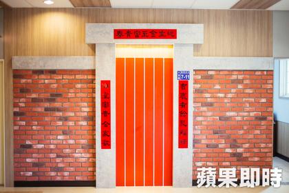 7個你一定不知道的「台灣特別主題超商」,淡水的萊爾富看出去的美景已經贏過高級餐廳了!