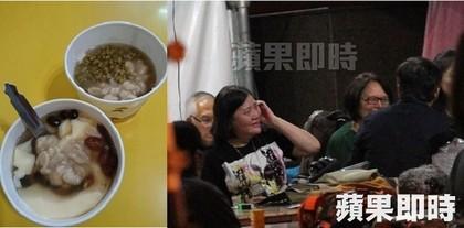 林志玲才剛爆復合言承旭又傳「C姓百億富商」追求,網友看到「C姓富商」是誰時都大翻白眼了!