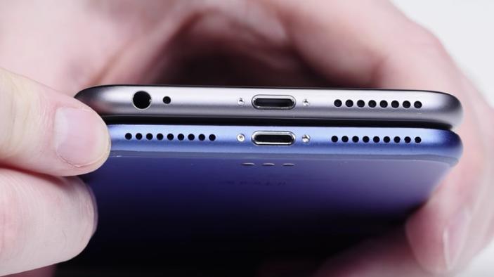 這就是iPhone7前一天被爆出的「4大革新重點」,鏡頭的大進步真的讓人太心動了!