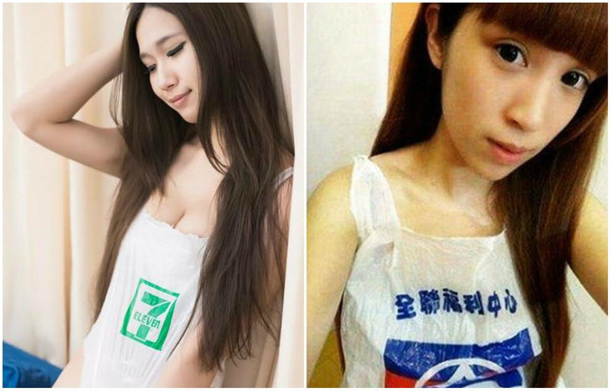 15個「為什麼西方人都覺得亞洲人很變態」的主要原因。#12台灣去年超夯的也上榜了!