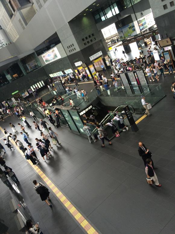 這8個「日本街道乾淨的秘密」就是台灣輸慘的原因。#5可能會讓所有台灣人慚愧...