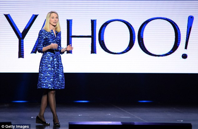 Yahoo承認旗下網站 (Tumblr,Flickr...)「5億筆用戶個人資料外洩」,以下是你唯一能做的「6大加強資安方法」!
