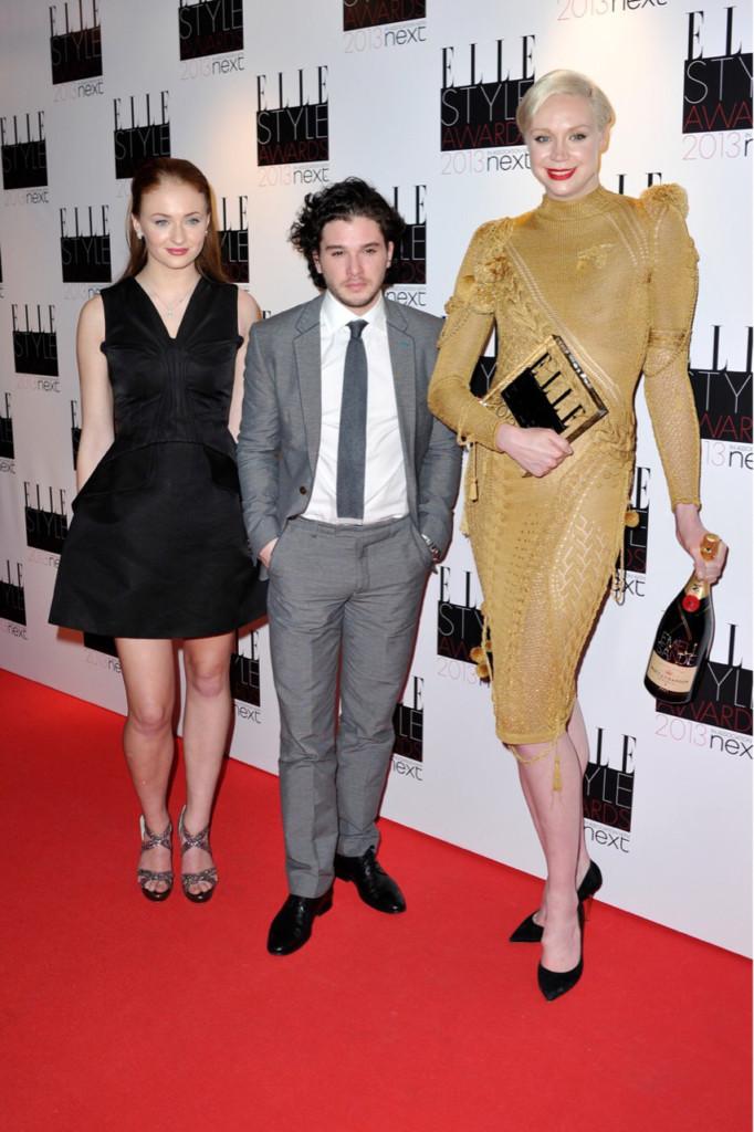 11位好萊塢男星最不想一起同台的「身高超過180公分女明星」, 妮可基嫚和丈夫有最萌身高差!