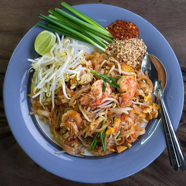 Thailand-trains-taste-testing-robots-to-be-food-snobs