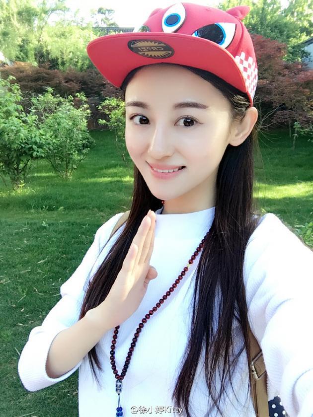 中國26歲女星罹患淋巴癌「卻只接受中醫偏方」拒絕化療,臨終前「整條喪屍手臂」連醫生都不忍心看了…