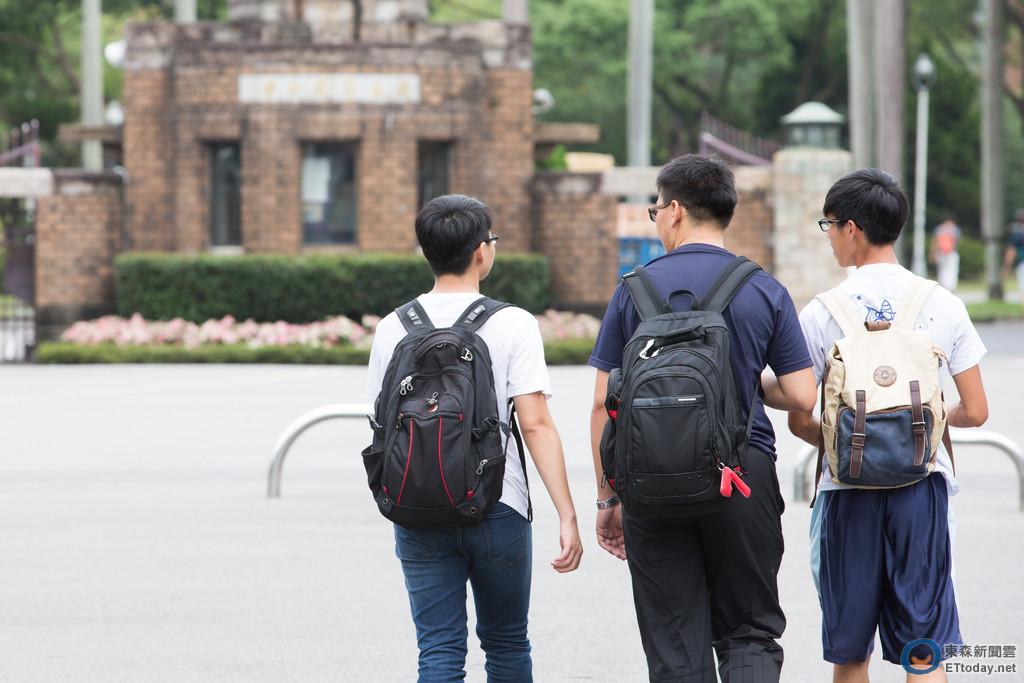 網友問「想毀掉一個人的未來要推薦他念什麼系?」,廣大鄉民爆出的超中肯答案證明「台灣鬼島無誤」!