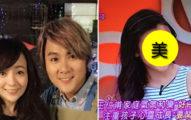 王仁甫與季芹女兒上節目超漂亮,有爸爸的五官跟媽媽的氣質讓大家瞬間被電翻!