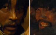 《屍速列車》最強男人不是男二馬東錫,而是一開始的流浪漢!你看「前傳」就會知道了!