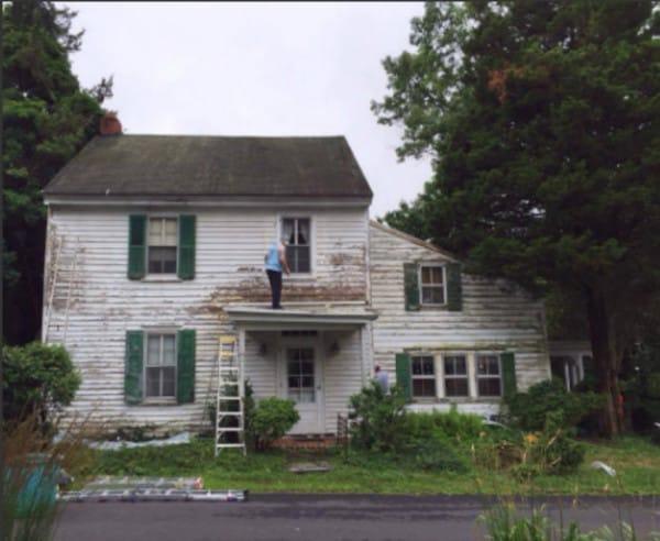 house2jpg-7e550e9fd26fa3f6-600x492