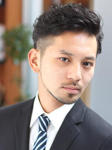 294位日本女子選出「心目中最喜歡跟最討厭的男生髮型」,男生還以為「這種頭」帥但女生最討厭了!
