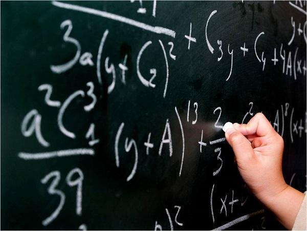 別再傻傻測IQ了!心理學家發現「人類真正有9種聰明」,快來看看你屬於哪一大類!