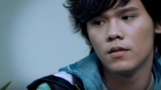 盧學叡自曝恨林宥嘉「在KTV還會狂切他的歌」,而且還因「戶頭只剩237元」服藥自殺過。