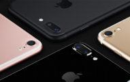 有著最強手機之稱的iPhone 7在昨晚問世了,但「這2點卻讓網友們酸爆了」!(超中肯)