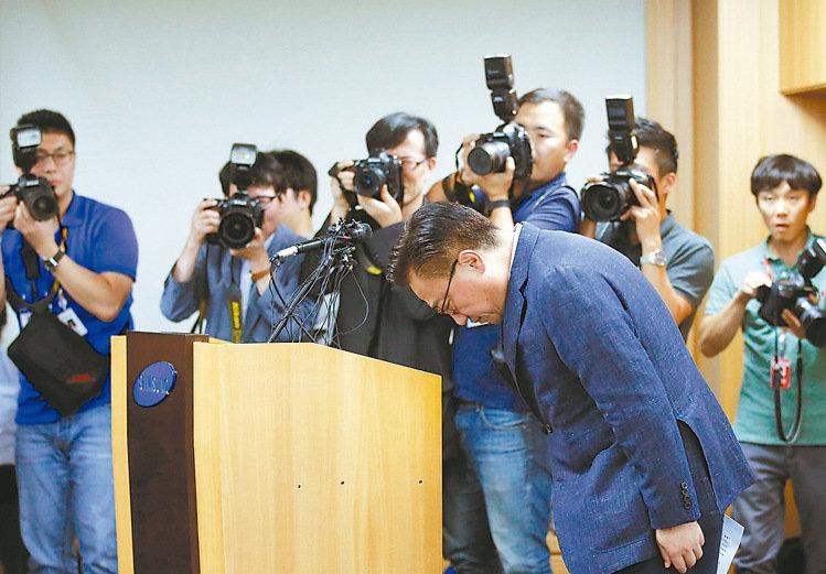 三星哭哭!召回250支手機金額「高達台幣320億」,分析師表示三星這次會很慘!