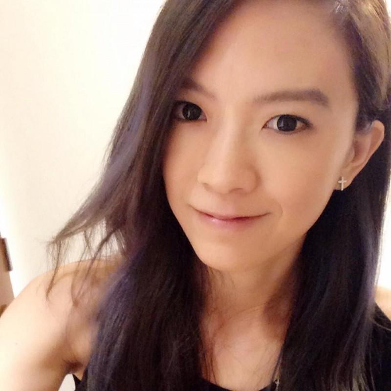 「京爺」推出新專輯,透露留長髮就是「因為不想要再繼續堅強了」。