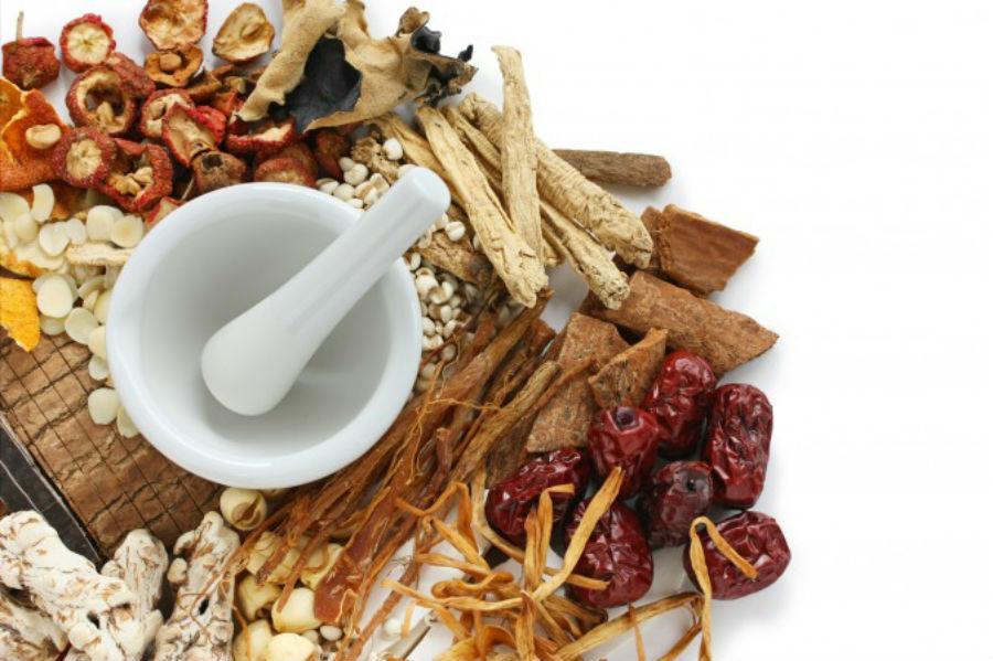sb-fitoterapia-chinesa-ervas