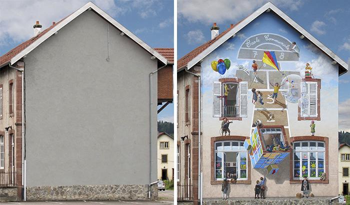 street-art-realistic-fake-facades-patrick-commecy-57750cc37f1ff__700