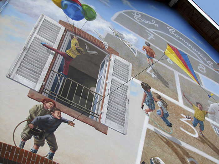 street-art-realistic-fake-facades-patrick-commecy-57750cca04813__700