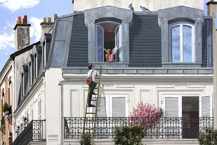 street-art-realistic-fake-facades-patrick-commecy-57750cccafe86__700