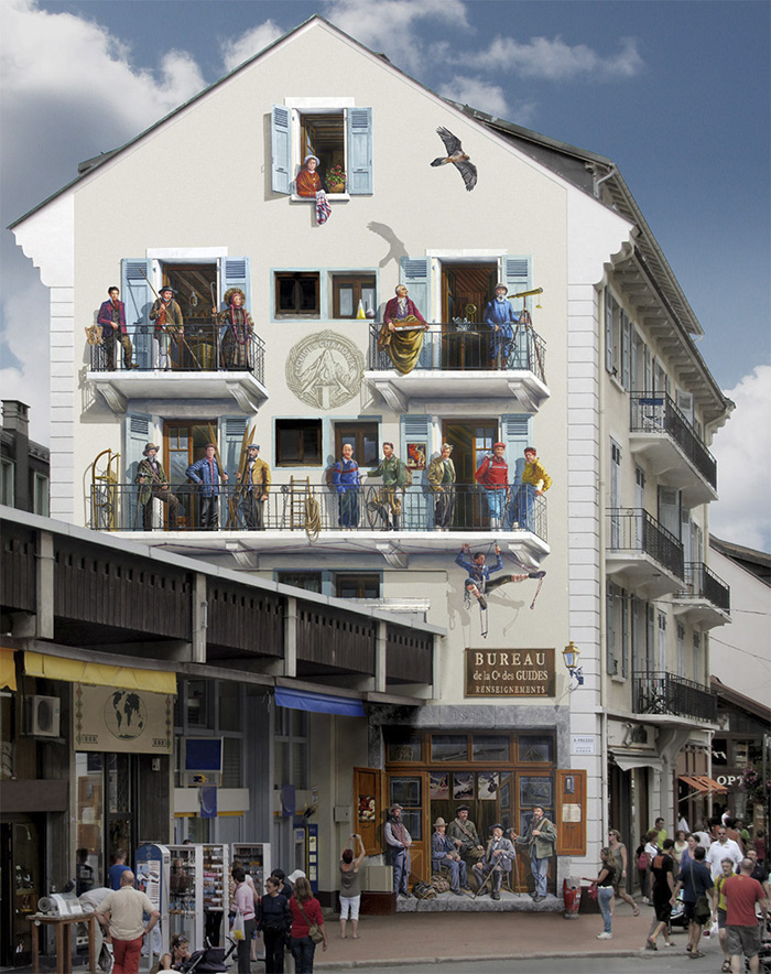 street-art-realistic-fake-facades-patrick-commecy-57750cd503cd4__700 (1)