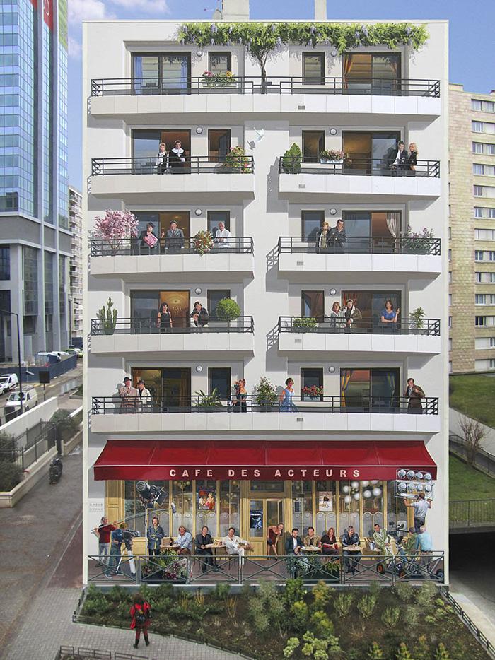 street-art-realistic-fake-facades-patrick-commecy-57750cdf6f9ac__700 (1)