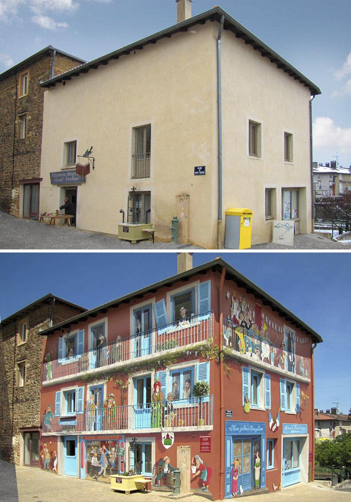 street-art-realistic-fake-facades-patrick-commecy-57750cfea2975__700