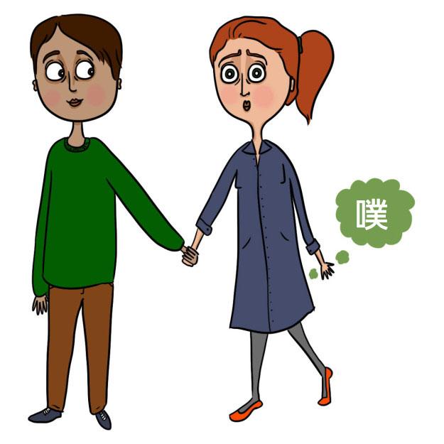 11個其實比第一次愛愛更重要的「老夫老妻第一次」,走到#11你們感情就真的穩了!