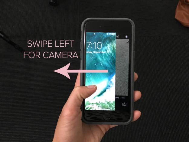 17個會讓你的iPhone忽然變得好用10倍的「iOS 10的全新功能」,#7解決所有人的最大困擾!
