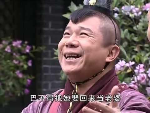 「台灣卓別林」許不了31年前去世時小女兒才2歲,現在長相甜美的她還參演過8點檔戲劇!