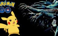 如果大家繼續瘋狂抓怪下去的話「Pokemon Go」,這就是為你量身訂做的「寶可夢世界末日」...