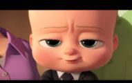 最新動畫電影《寶貝老闆》,小寶寶欠揍到會讓有弟弟妹妹的人哭喊:「終於有人懂有多混蛋了!」