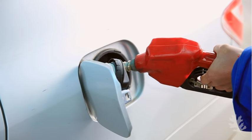 世界新聞:科學家意外發現「將二氧化碳變成乙醇」方法,全球暖化跟燃料危機有解了!