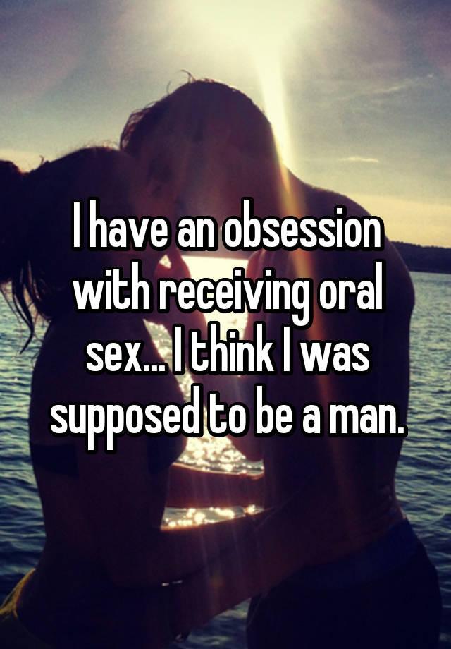 18個女生對於「男生幫忙口愛愛」的最真實想法,貼心的男生一定要知道#18!