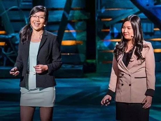 19歲女高中生不小心發現「快速『吃掉』塑膠方法」,「價值2億革命性新發現」就是人類未來希望!