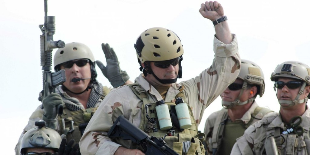 18-things-navy-seals-wont-leave-home-without