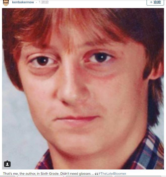 他17歲得怪病「青春期晚了10年才來」乳頭還會亂流汁,治療後的他「男大十八變」才終於學會GG的正確用法...
