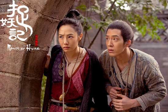 中國第一鮮肉井柏然「出生28天被媽媽拋棄」長大變120億票房男主角,他說:「我最感謝『她』」!