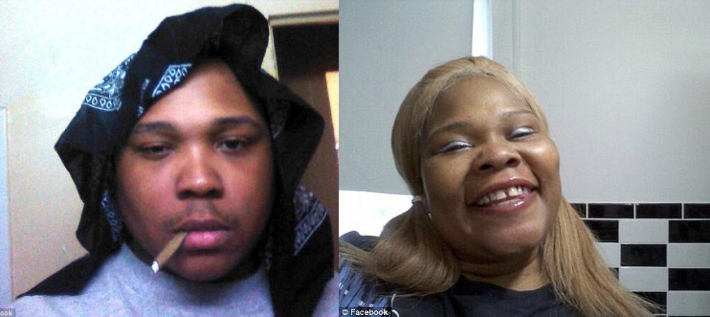 26歲男子暴怒「砍下媽媽頭顱開心拎著自拍」再拿電鋸分屍!律師求判無罪:「他有幻聽」!(非趣味)