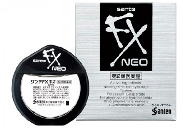 日本藥妝研究家選出「去日本必買10款神藥」。#7每次我去都買幾盒!