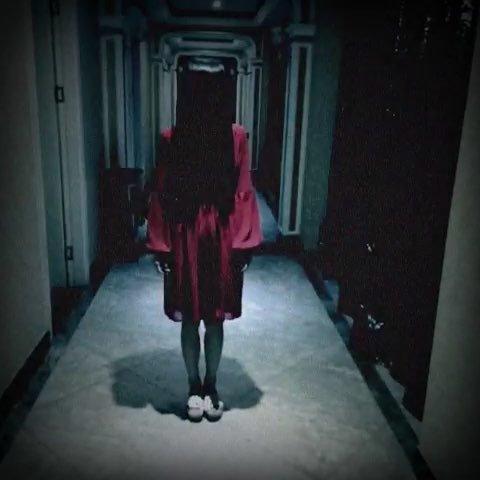 女子不堪閨密網路霸凌留血書「一起下地獄」後穿紅衣上吊,警方到現場竟神秘停電器材故障...