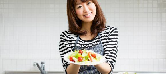 日本人妻分享來台生活多年「仍然感到很不OKAY的5件事」,#2就連台灣人都超有感的啊!